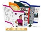 Homepages erstellen lassen|Peine|Nienburg|Hodenhagen|Munster|Minden