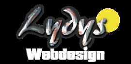 Lydys Webdesign